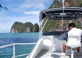 thajsko-hotel-pimalai-resort-spa-141.jpg