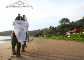 thajsko-hotel-pimalai-resort-spa-151.jpg