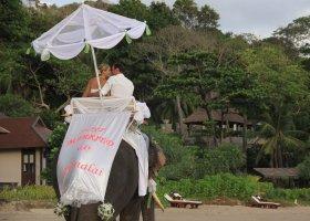 thajsko-hotel-pimalai-resort-spa-152.jpg