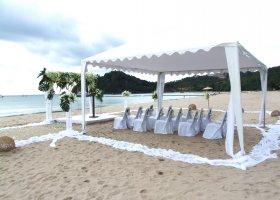 thajsko-hotel-pimalai-resort-spa-158.jpg