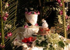 thajsko-hotel-pimalai-resort-spa-165.jpg