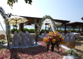 thajsko-hotel-pimalai-resort-spa-167.jpg