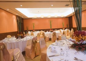 thajsko-hotel-pimalai-resort-spa-171.jpg