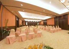 thajsko-hotel-pimalai-resort-spa-172.jpg