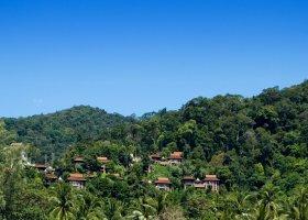thajsko-hotel-pimalai-resort-spa-178.jpg