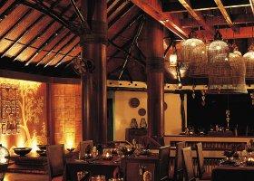 thajsko-hotel-rayavadee-004.jpg
