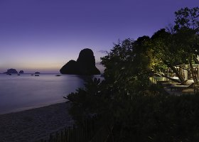 thajsko-hotel-rayavadee-005.jpg