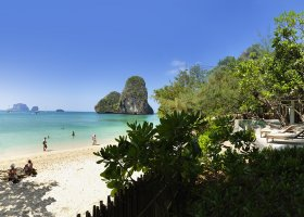 thajsko-hotel-rayavadee-006.jpg