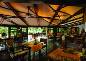 thajsko-hotel-rayavadee-008.jpg