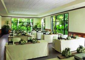 thajsko-hotel-rayavadee-009.jpg