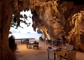 thajsko-hotel-rayavadee-023.jpg