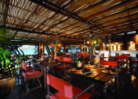 thajsko-hotel-rayavadee-024.jpg