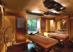 thajsko-hotel-rayavadee-025.jpg