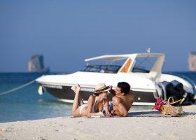 thajsko-hotel-rayavadee-029.jpg