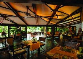 thajsko-hotel-rayavadee-031.jpg