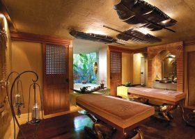 thajsko-hotel-rayavadee-039.jpg