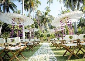 thajsko-hotel-rayavadee-059.jpg