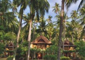 thajsko-hotel-rayavadee-079.jpg