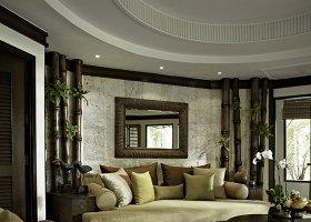 thajsko-hotel-rayavadee-083.jpg