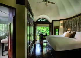 thajsko-hotel-rayavadee-090.jpg