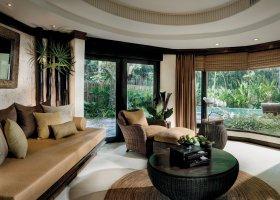 thajsko-hotel-rayavadee-092.jpg