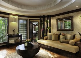 thajsko-hotel-rayavadee-094.jpg