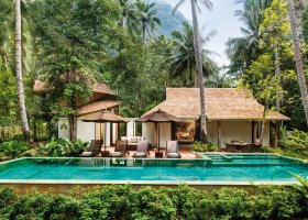 thajsko-hotel-rayavadee-098.jpg