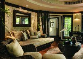 thajsko-hotel-rayavadee-099.jpg