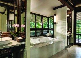 thajsko-hotel-rayavadee-100.jpg