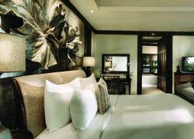 thajsko-hotel-rayavadee-102.jpg