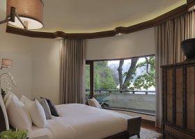 thajsko-hotel-rayavadee-110.jpg