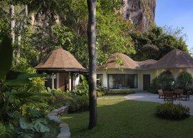 thajsko-hotel-rayavadee-112.jpg
