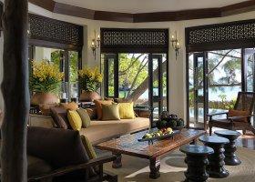 thajsko-hotel-rayavadee-114.jpg
