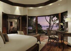 thajsko-hotel-rayavadee-119.jpg
