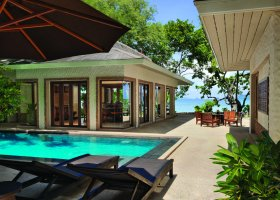 thajsko-hotel-rayavadee-121.jpg
