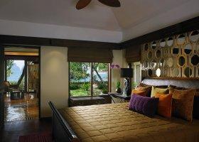 thajsko-hotel-rayavadee-129.jpg