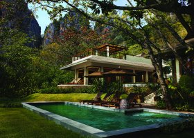 thajsko-hotel-rayavadee-132.jpg