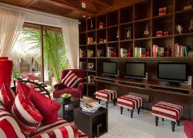 thajsko-hotel-rocky-s-boutique-resort-koh-samui-007.jpg