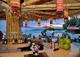 thajsko-hotel-rocky-s-boutique-resort-koh-samui-011.jpg