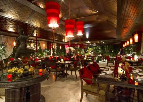 thajsko-hotel-rocky-s-boutique-resort-koh-samui-012.jpg