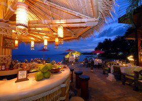 thajsko-hotel-rocky-s-boutique-resort-koh-samui-015.jpg