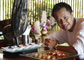 thajsko-hotel-rocky-s-boutique-resort-koh-samui-023.jpg