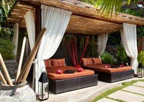 thajsko-hotel-rocky-s-boutique-resort-koh-samui-033.jpg