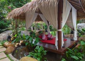thajsko-hotel-rocky-s-boutique-resort-koh-samui-037.jpg
