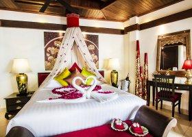 thajsko-hotel-rocky-s-boutique-resort-koh-samui-038.jpg