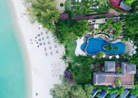 thajsko-hotel-royal-muang-samui-villas-001.jpg