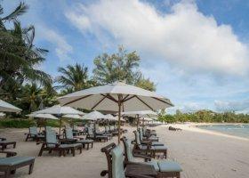 thajsko-hotel-royal-muang-samui-villas-002.jpg