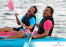 thajsko-hotel-seadance-resort-koh-samui-001.jpg