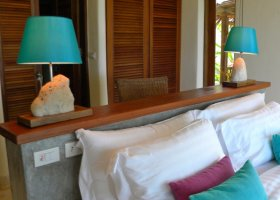thajsko-hotel-seadance-resort-koh-samui-037.jpg