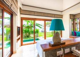 thajsko-hotel-seadance-resort-koh-samui-043.jpg